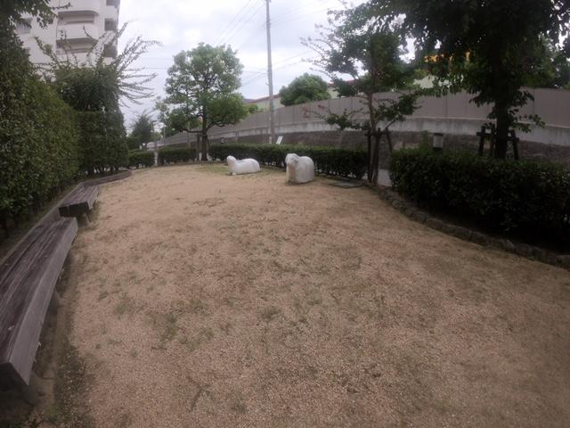 東灘コーストアヴェニュー壱番館の画像