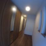 御影2丁目 新築住宅の画像
