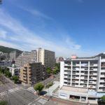 東灘ロイヤルマンションの画像