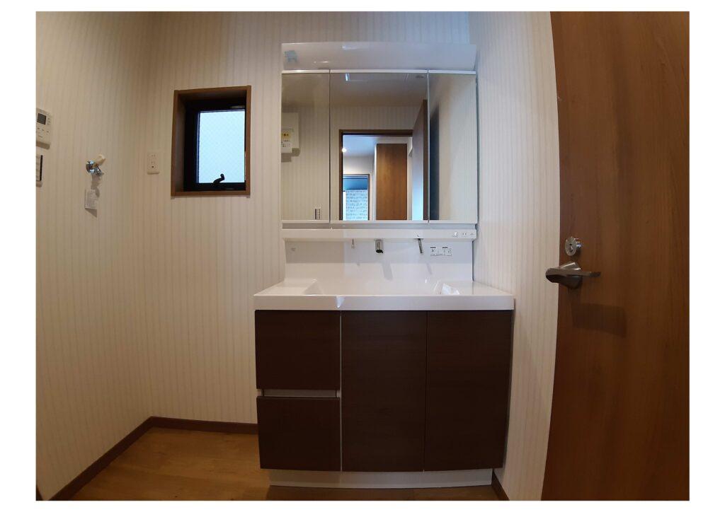 森北一丁目 新築住宅 4区画の画像