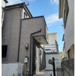 神戸市東灘区魚崎中町 中古戸建の画像