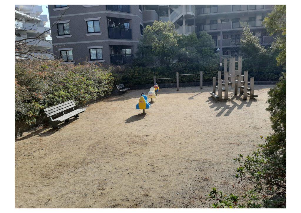 コスモシティ神戸本山の画像