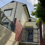 朝日ヶ丘町 中古住宅の画像
