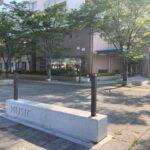 向洋町中 RICイーストコート11番街の画像
