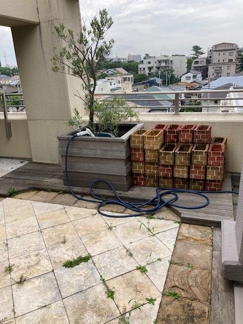 西宮市堀切町 ゼファー夙川香櫨園の画像